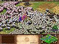 Age-of-empires-war-elephants-by-tiffyx-elephants-234320911.jpg