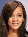 Rihanna's Nose.PNG