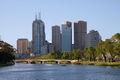 800px-Melbourne yarra afternoon.jpg