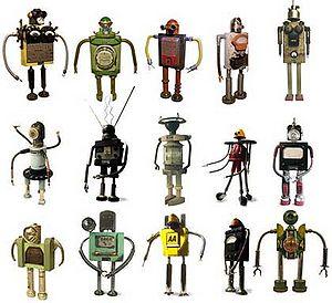 Robocop Desciclopedia