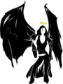 Angel14rev.png
