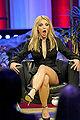 Britney relax.jpg