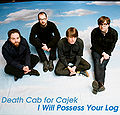Death Cab for Cajek.jpg
