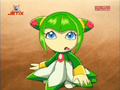 Cosmo the Kirlia Knockoff.PNG