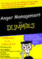 Anger Management for Dummies.png