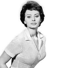 Sophia-Loren.jpg