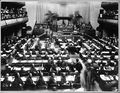 League of nations assembly 1920.jpg
