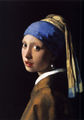 419px-Johannes Vermeer (1632-1675) - The Girl With The Pearl Earring (1665).jpg