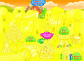Jelly World - Yellow Jelly.png