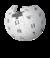 Wikipedia-logo-en.png
