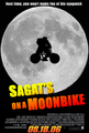 's on a moonbike.PNG
