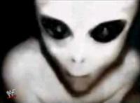 Alien wwf.png