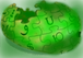 Bad green Potato.png