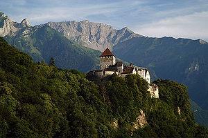 Schlossvaduz.jpg