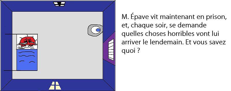 MEP23.jpg