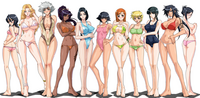 Bleachswimsuitsv8.png