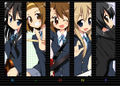 K-on lovely 4 ever.jpg