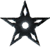 Ninjastar dark.png