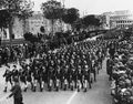 Fascist Youth Parade Rome.jpg