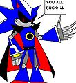 NEO METAL SONIC BEING AWESOME.JPG