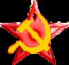 Red Ninjastar.png