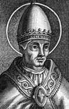 Pope Felix3.jpg