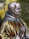 Pope John XXI.jpg