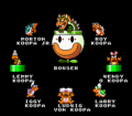 Bowserspawn.png