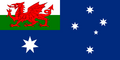 Flag of New South Wales.png