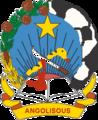 Angola coa.png