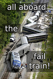 All-aboard-the-fail-train.jpg