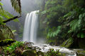 Hopetoun waterfalls.jpg