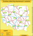 544px-Docelowa siec drog ekspresowych&autostrad w polsce.jpg