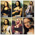 Mona Lisa polos séculos.jpg