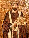Pope Symmachus.jpg