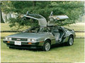 1981 Delorean DMC12.jpg