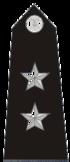 65px-Major General insignia.png