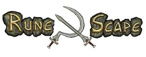 Prunescape logo2.png