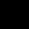 150px-CBSeye.png