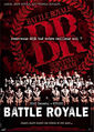 Battle royale01.jpg