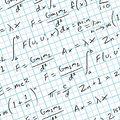 Equations-01.jpg