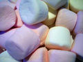 Marshmallows 1.jpg