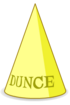 Dunce.png