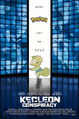 Kecleon-conspiracy-poster.PNG