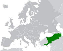 Armenia in Europe.png