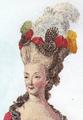 Marie Antoinette.PNG
