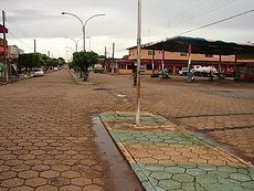 Santa Terezinha de Goiás Goiás fonte: images.uncyc.org