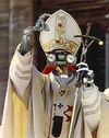 Robot Pope.jpg