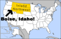 Map of USA Inland Northwest.png