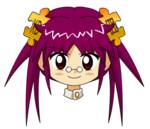 Uncyclopedi-tan's head by SunnyChow.png